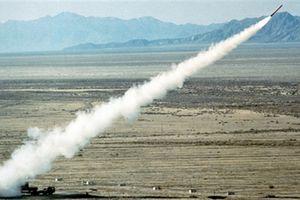 Mỹ tái trang bị vũ khí khủng khiếp khi rút khỏi INF