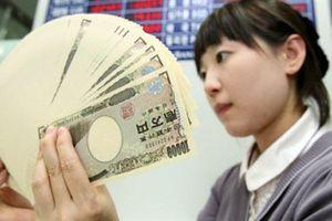 Lương tư vấn dự án ODA 700 triệu/tháng: Căn cứ nào?