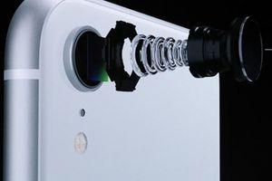 Chất lượng máy ảnh iPhone XR có đáng để bạn lưu tâm?