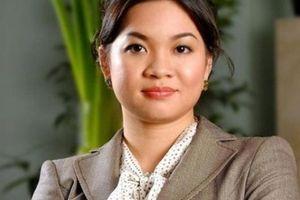 Lợi nhuận Chứng khoán Bản Việt của bà Nguyễn Thanh Phượng giảm 20%