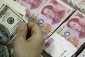 Thành phố Canada vật lộn với cơn 'đại hồng thủy' tiền từ Trung Quốc