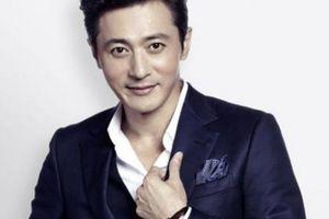 Tài tử Jang Dong Gun bị chính phủ Hàn Quốc triệu tập điều tra thuế