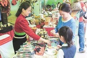 Hà Nội và Sơn La hợp tác cùng phát triển