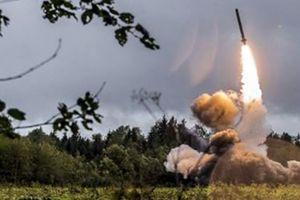 Mỹ - Nga có nỗ lực cứu thỏa thuận INF?