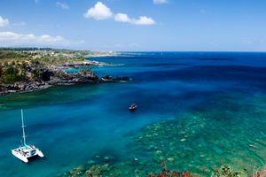 Những sự thật bất ngờ ít người biết về 'thiên đường' Hawaii của Mỹ