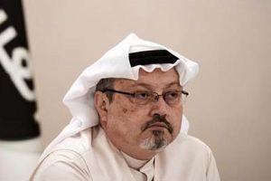 Tìm thấy thi thể nhà báo Khashoggi tại dinh thự Tổng lãnh sự Saudi Arabia
