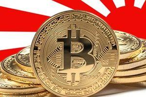 Nhật Bản chưa có kế hoạch phát hành tiền mã hóa