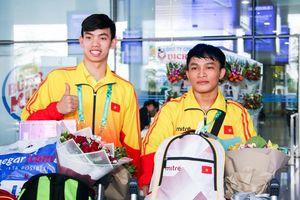 Việt Nam khó giành HCV tại Olympic trẻ 4 năm tới