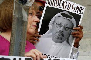Vụ sát hại nhà báo Ả Rập Xê Út: Nhân viên lãnh sự quán bị thẩm vấn