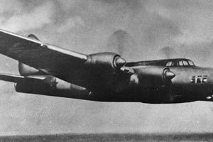 Đánh bom Berlin, mỗi chiến sĩ Hồng quân Liên Xô được thưởng 2.000 rúp