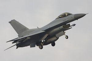 Indonesia sẽ mua 48 máy bay chiến đấu Hàn Quốc