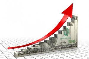 Nợ công vẫn tăng, vay để trả nợ gốc tăng nhanh