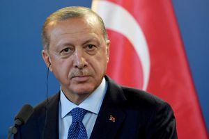 Tổng thống Thổ Nhĩ Kỳ: Hai nhóm Ả rập Xê út được cử đến giết nhà báo