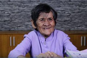 Mãi Mãi Thanh Xuân: Câu chuyện buồn của người phụ nữ 22 năm chưa một lần gặp con