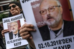 Thổ Nhĩ Kỳ: Vụ án Khashoggi là một 'kế hoạch tàn độc'