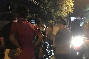 Đắk Lắk: Nghi bắt cóc trẻ em, cả 'hội đồng' lao vào đánh một người tử vong