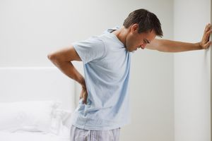 Những dấu hiệu nhận biết sớm bệnh phì đại tuyến tiền liệt