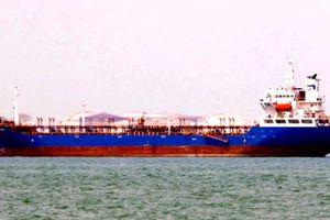 Truy tố 12 đối tượng trong vụ buôn lậu xăng, dầu nghìn tỷ