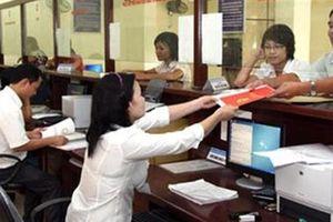 Hà Nội giảm gần 9.000 biên chế hưởng lương từ ngân sách