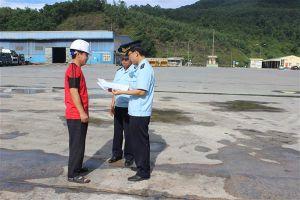 Hải quan Hà Tĩnh: Tăng thu nhờ tích cực hỗ trợ doanh nghiệp
