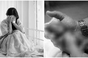 Bị chồng chưa cưới từ hôn, cô gái tự phá thai bằng phương pháp quá kinh hoàng