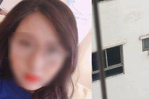 Nữ sinh 21 tuổi 2 lần phá thai, ném con mới sinh còn sống từ tầng 31