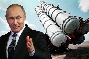 Syria: Nga 'phản đòn' cứng rắn với Israel sau vụ máy bay IL-20 bị bắn rơi