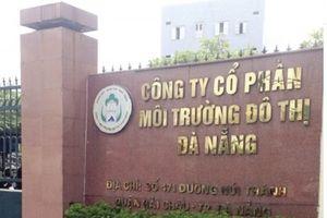 Sau lãnh đạo, nhiều nhân sự ngành môi trường TP.Đà Nẵng sẽ thay đổi?