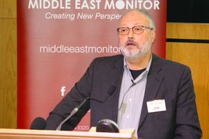 Vụ nhà báo Arab Saudi bị sát hại: CIA đã vào cuộc?