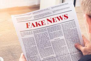 Người Mỹ và châu Âu nghi ngờ xu thế truyền thông về Nga
