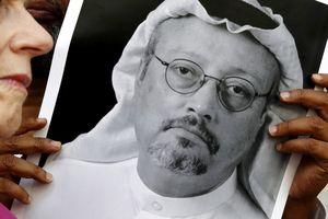 Thi thể nhà báo Khashoggi đã được tìm thấy dưới giếng, trong tư dinh