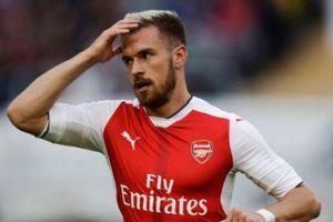 Đừng nói về số 10, chiến thắng của Arsenal cho thấy một điều...!
