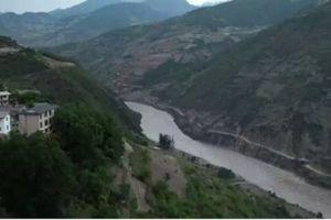 Sông Mekong: Những phát hiện mới về sự hình thành