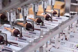 Lãi tiền gửi giúp KIDO thoát lỗ khi kinh doanh kem, dầu ăn gặp khó