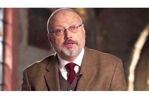 Thổ Nhĩ Kỳ: Nhà báo Khashoggi bị sát hại trong một 'kế hoạch tàn ác'