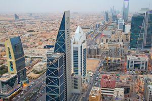 Vụ nhà báo mất tích khiến Dự án 500 tỷ USD của Saudi Arabia 'gặp hạn'