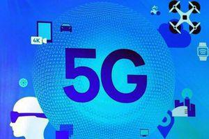 4 cách mà mạng 5G sẽ thay đổi cuộc sống trong tương lai