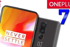 Đồng sáng lập OnePlus Carl Pei nhận định: OnePlus 7 là điện thoại 5G đầu tiên sẽ ra mắt vào năm sau