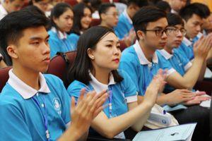 Đổi mới công tác tuyên truyền, giáo dục cho sinh viên Thủ đô