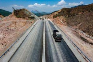 Quảng Ninh chốt thời hạn hoàn thành cao tốc Hạ Long – Vân Đồn