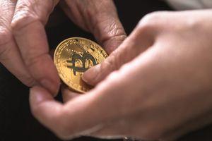 Giá Bitcoin hôm nay 23/10: Thêm chuyên gia 'khuyên' chờ đợi ở cuối năm
