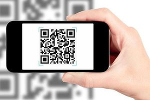 Có thể thanh toán bằng mã QR thông qua ứng dụng mobile banking?