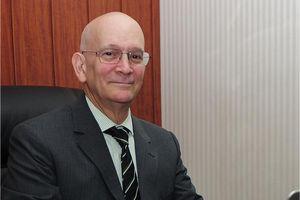 GTNfoods (GTN): Tổng giám đốc xin từ nhiệm sau khi thoái hết vốn khỏi Công ty