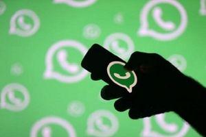 WhatsApp đang tràn ngập tin giả