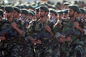 Đảo chiều Khashoggi: Saudi, Bahrain giáng đòn quân sự Iran?