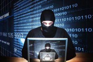 Bộ Y tế yêu cầu các cơ sở y tế nâng cao năng lực phòng chống phần mềm độc hại