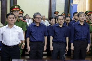 Làm rõ khoản nợ hơn 9.000 tỷ đồng của Công ty Phương Trang