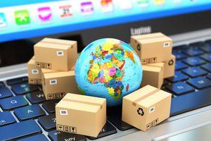 Thương mại điện tử toàn cầu bùng nổ - thời cơ để DN logistics bứt phá