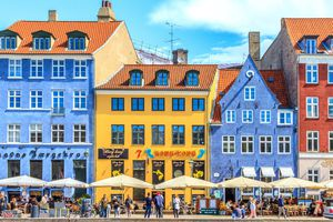 10 thành phố du lịch đáng ghé thăm nhất 2019