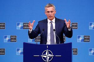 NATO 'bênh' Mỹ trong việc rút khỏi Hiệp ước hạt nhân với Nga